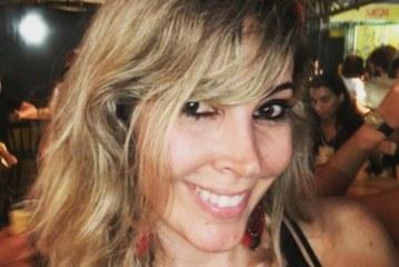 Coordenadora do Vitória é atacada por torcida: volte para rádio, incompetente