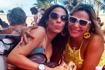 Lauro de Freitas: parentes de mulher que mandou matar amiga foram presos por mentir para a polícia