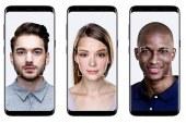 Xiaomi prepara reconhecimento facial em 3D