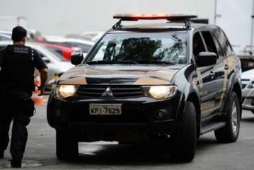 Ministro da Justiça confirma troca de comando na Polícia Federal