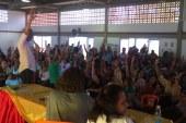 Professores de Lauro de Freitas param por 48h, a partir de terça (19)