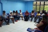 Ações da Setur visam a intensificar o turismo étnico-afro em Lauro de Freitas