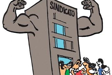 Fim da contribuição obrigatória deve extinguir mais de 3 mil sindicatos, diz ministro