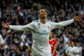 Favorito, Real Madrid estreia no Mundial em busca do quinto título na temporada