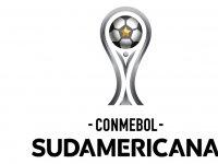 Bahia enfrenta o Blooming-BOL na Copa Sul-Americana de 2018