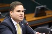 Aproximação entre Cacá Leão e Neto tensiona PP a romper com o governo Rui