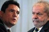 Defesa de Lula atacará Moro no TRF-4