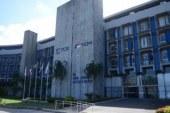 TCM-BA divulga edital para concurso; salários são de R$ 11,3 mil