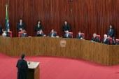 É 'inevitável' barrar candidatura de Lula, avaliam ministros do TSE