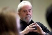 Caso Lula passa à frente de 7 ações da Lava Jato em tribunal