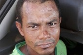 Cipe Mata Atlântica prende autor de crime que chocou o Extremo Sul da Bahia