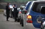 Concurso: três mil vagas para quem quer ser policial