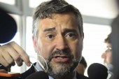 PT votará contra intervenção no RJ, diz líder do partido na Câmara