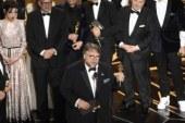 Oscar 2018: 'A Forma da Água' fica com melhor filme e melhor diretor; confira os vencedores