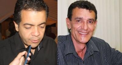 Irecê: Zé das Virgens e Luizinho Sobral acionados pelo MPF