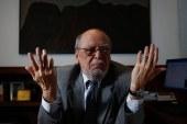 'Se Lula for preso, caminho será pedir habeas corpus no STJ', diz Sepúlveda