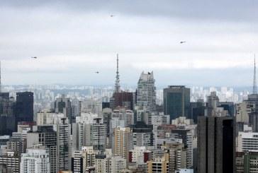 População desempregada soma 13,121 milhões de pessoas, diz IBGE