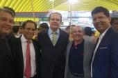 Lauro de Freitas quer mais uma estação do Metrô