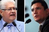 Requião: Moro agiu fora da lei, a serviço dos EUA, e brasileiros devem resistir