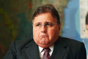 Geddel vira réu por organização criminosa ao lado de Eduardo Cunha e outros