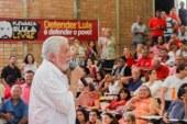 """Wagner garante que majoritária de Rui não está decidida: """"Ainda há muito o que discutir"""""""