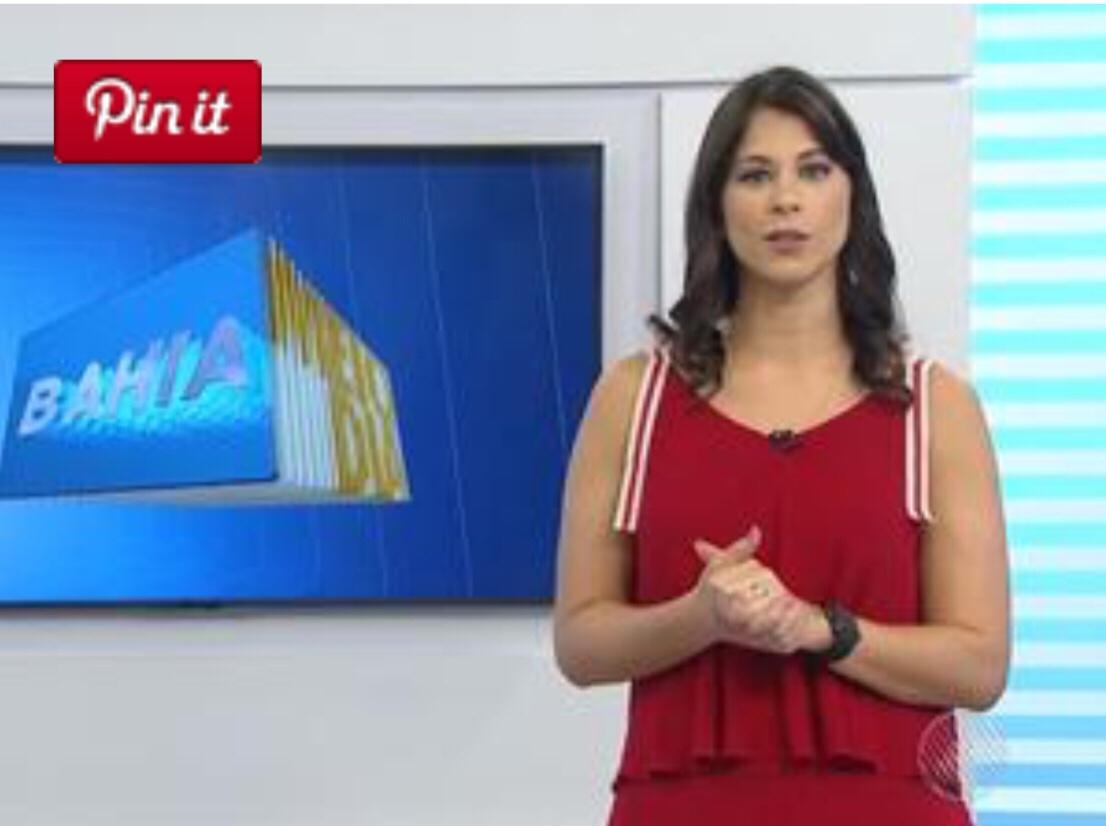 Após tirar âncora da Record, Globo cresce 25% e lidera ao meio-dia na Bahia