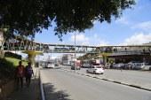 Prefeitura de Lauro de Freitas cumpre compromisso de reformar e construir passarelas