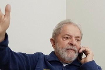 Ibope: Lula mantém liderança na disputa presidencial e Bolsonaro fica em segundo