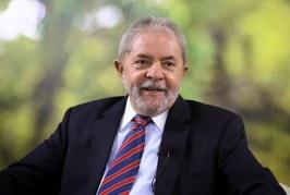 TRF-4 aceita recurso da defesa de Lula contra debate de elegibilidade