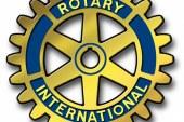 POSSE DA NOVA DIRETORIA DO ROTARY CLUB LAURO DE FREITAS