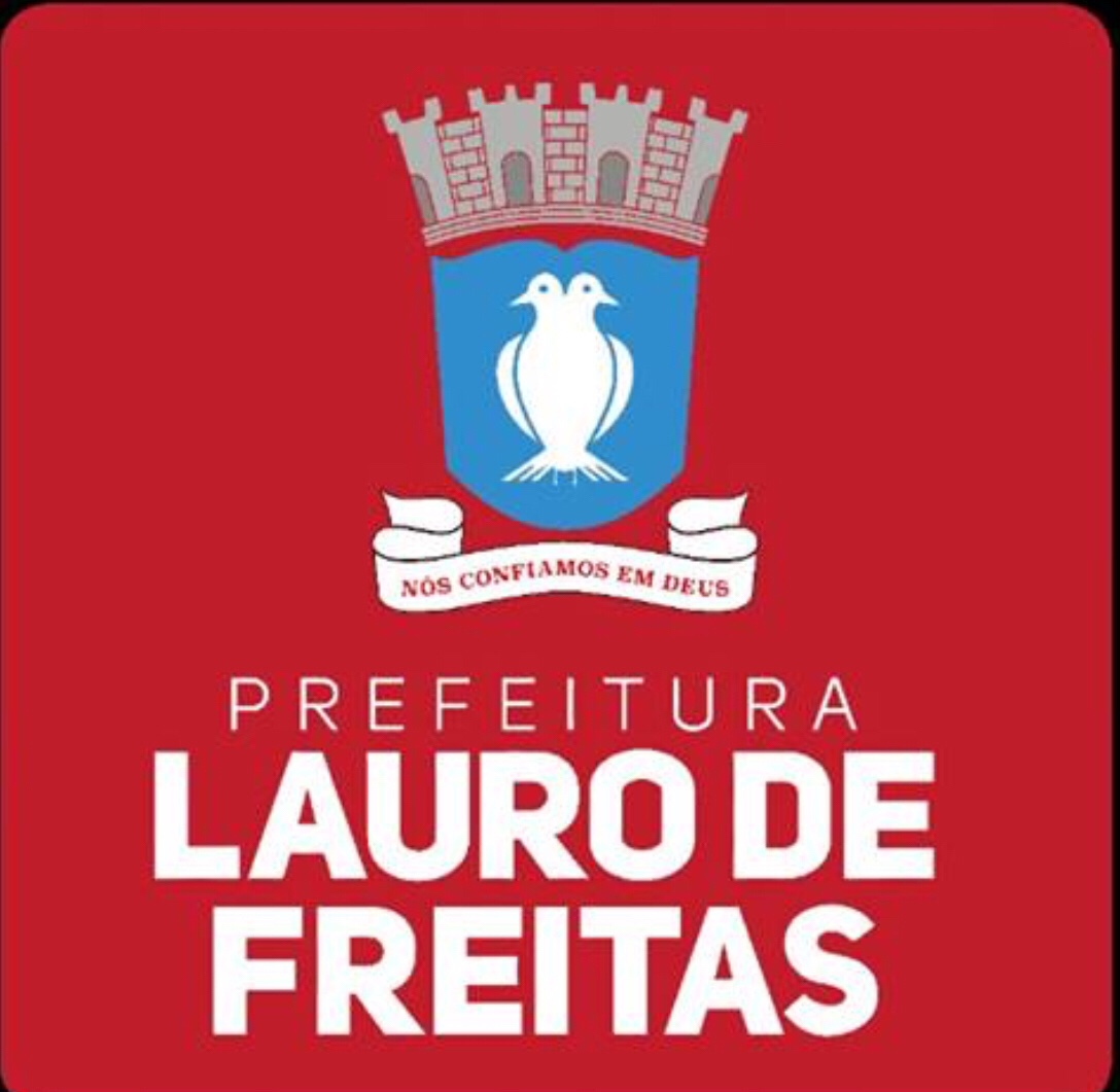 Servidores de Lauro de Freitas recebem capacitação para atendimento ao público