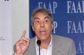 'Não conhece nenhum assunto político ou administrativo', diz sociólogo sobre Bolsonaro