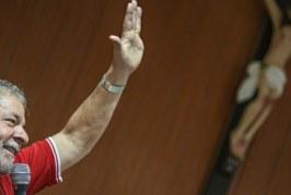 'Quero democracia, não impunidade', escreve Lula em artigo do NY Times