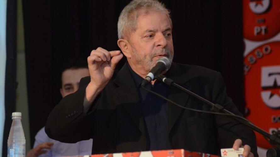 Recurso de Lula tem chance de ser aceito, argumentam especialistas