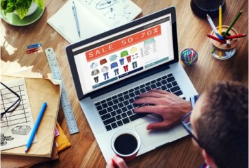 O marketing digital pode aumentar suas vendas; confira algumas estratégias