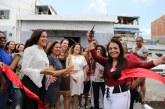Prefeitura entrega CRAS Itinga II com mais benefícios à população