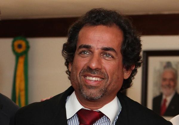 STJ nega novo pedido de liberdade para ex-prefeito de Santo Amaro