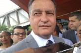 Em encontros com prefeitos, Rui pede que Bahia dê exemplo de baixa abstenção