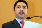 Advogado e mais dois homens são presos por tentar extorquir deputado Roberto Carlos