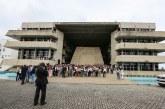 Sob liminar! 31 candidatos a deputado na Bahia recorrem por registro de candidatura