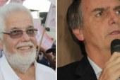 Jorge Solla formula pedido de prisão contra Bolsonaro na PGR