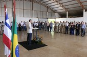 SSP lança Operação Safra no Oeste da Bahia