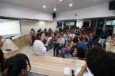 Lauro de Freitas reforça currículo da educação básica com inclusão de novas matérias