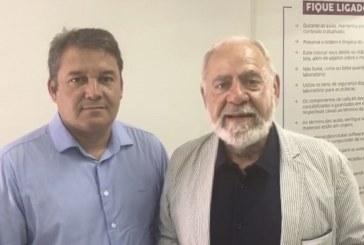 SEPLAN avança na implantação dos Laboratórios de Robótica em Lauro de Freitas