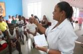 Saúde promove mais um sábado de atendimento especial para reduzir demanda