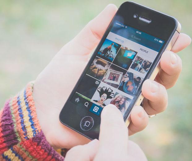 Confira 7 dicas para fazer seu Instagram bombar