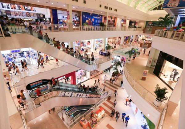 Acordo autoriza shoppings a funcionar aos domingos e feriados