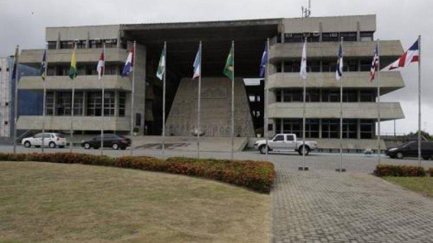 Assembleia Legislativa da Bahia recorre de decisão do TJ-BA que suspendeu concurso com 123 vagas