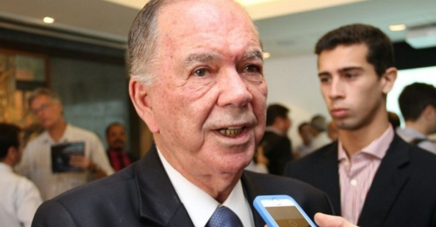 Dezoito governadores eleitos confirmam ida a evento com Bolsonaro