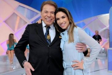 Filhas defendem Silvio Santos após acusação de assédio